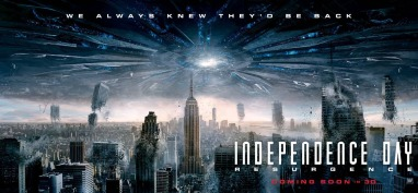 independence_day_resurgence_ver14_xlg