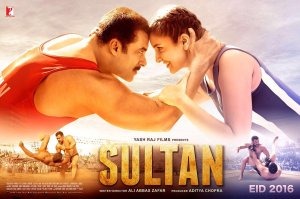 Sultan-Movie-Poster