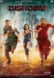 1469171028_varun-dhawan-john-abraham-jacqueline-fernandes-dishoom-movie-poster