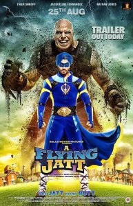 A-Flying-Jatt-2147641