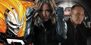 Ghost-Rider-Agents-of-Shield-Season-4