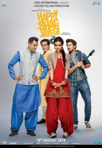 Happy-Bhag-Jayegi-Official-Trailer-and-Poster...