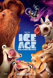 ice-age-one-sheet