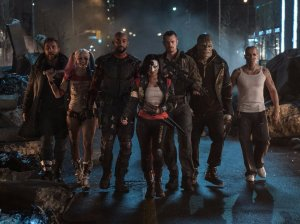 it-hardly-matters-who-the-suicide-squad-is-fighting-or-why-these-supervillains-just-dont-feel-like-they-belong-in-the-same-zip-code-as-dcs-gritty-urban-antiheroes-let-alone-the-same-movie-the-daily-beast-said