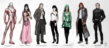 justice-league-dark-why-arrow-should-not-be-part-of-the-justice-league-jpeg-35997