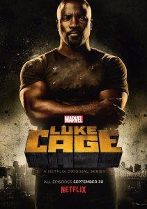 Luke+Cage+Poster