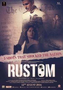 rustom-movie-poster-hd