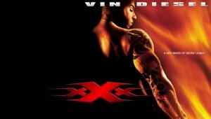 Tripple_X-Vin_Diesel_Movie_freecomputerdesktopwallpaper_1600