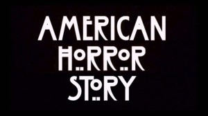 what-we-know-about-american-horror-story-season-6-01-e1459971577229