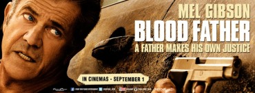 Blood Father_FB Cover Page