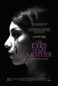 eyesofmymother_web