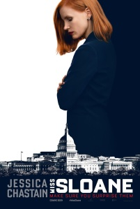 miss-sloane-poster