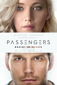 passengers-poster-01