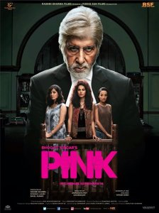 pink-review