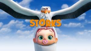 storks_2016_movie-1600x900