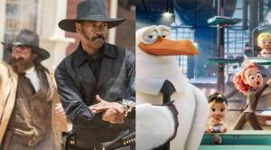 the-magnificent-7-vs-storks-box-office-759