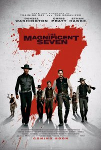 the-magnificent-seven-2016-full-movie-download