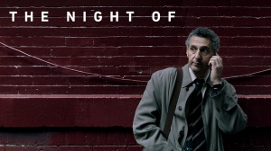 the-night-of-1349