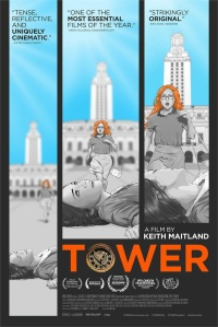 tower-movie-poster