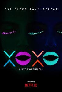 _xoxo_1sht_us-0