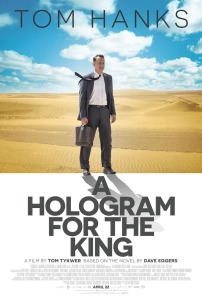 a-hologram-for-the-king-2016-movie-poster