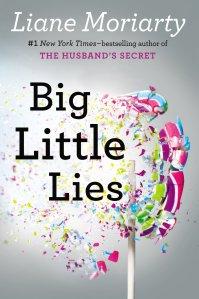big-little-lies-book-cover