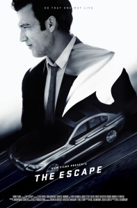 bmw-films-the-escape-clive-owen-driver-hire-poster