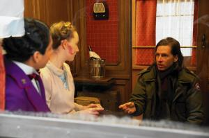 ct-ct-ent-0313-wes-anderson-jpg-20140312