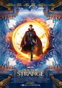 doctor-strange-key-art