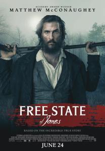 free_state_of_jones-902653522-large