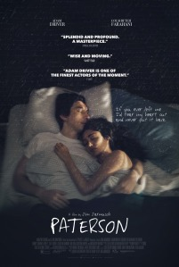 paterson_xxlg