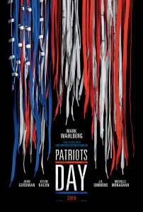 patriots-day-teaserlarge