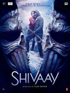 shivaay-poster-02