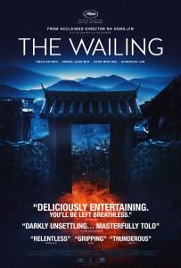 the-wailing-1