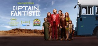 captain_fantastic_einmal_wildnis_und_zuruck_deutsch_film_poster_podcast_download