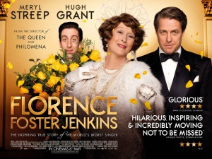 florence_poster_horizontal_quad_uk_501930_ffj_aw