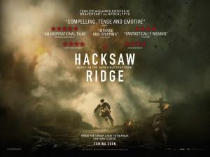 hacksaw-ridge-uk-poster-2