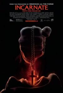 incarnate-movie-poster