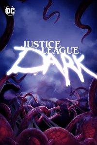 justice-league-dark-animated-movie_0