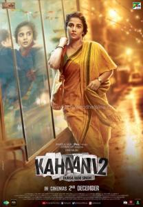 kahaani-2-new-poster4160141