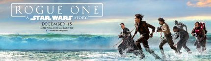 rogue-one-rebel-banner-209565