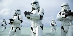 rogue-one-star-wars-trailer-buzz-stormtroopers