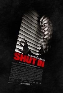 shutin_finalrated_1-sheet