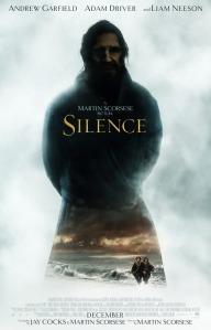 silence_xlg
