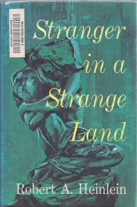stranger-in-a-strange-land