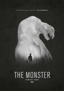 the-monster-poster1