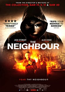 the-neighbor_poster-2