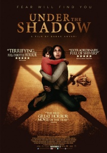 undertheshadow_nov3