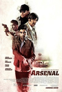 arsenal-movie-poster