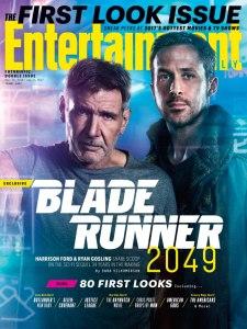 blade-runner-2049-ew-cover